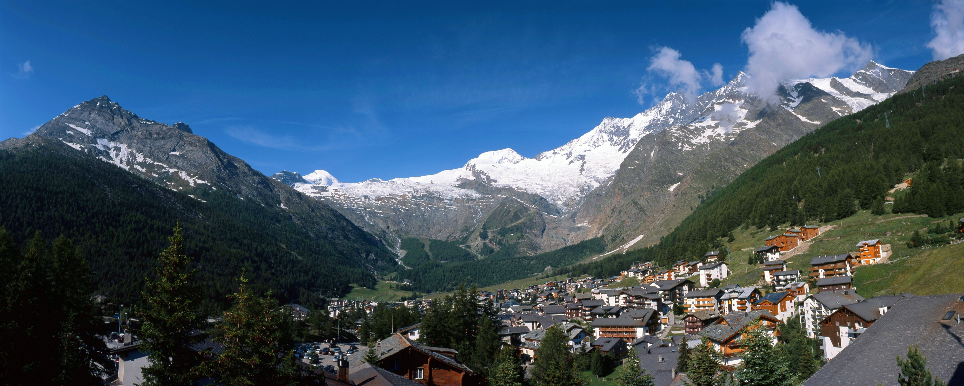 saas fee asian singles Hello :) this meetup is for people aged in their 20s and 30s who want to expand their social network, make new friends, discover new cultures you don't necessarily.